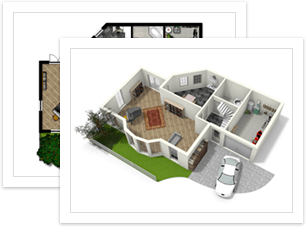 Product Image. Read More. Interior Design For Commercial Building