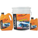 5W30 Semi Synthetic Engine Oil