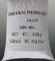 Sodium Phosphate Dibasic