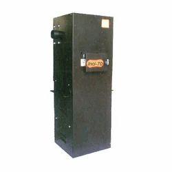 Napkin Disposal Machine