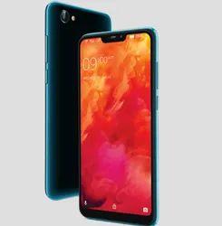 Lava Z92 Smart Mobile