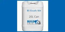 Bs Ensage 504