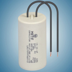 Washing Machine Capacitor at Best Price in India