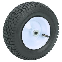 ISI Certifications For Automotive vehicles-Pneumatic Tyres
