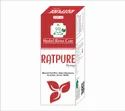Ratpure Herbal Syrup