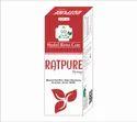 Ratpure Herbal Syrup