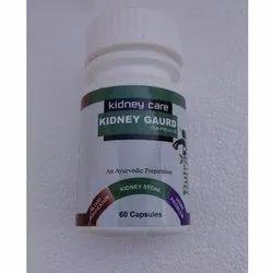 Kidney Guard Capsule