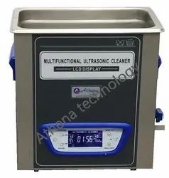 Pharma Ultrasonic Cleaners
