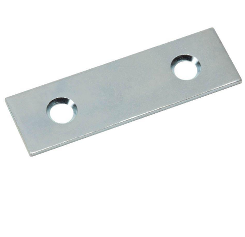 Coupler Plates And Hardware