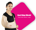 Arm / Kool Sling