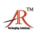 A.R. Packaging Solutions