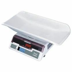 Essae BS-250 Baby Weighing Scale