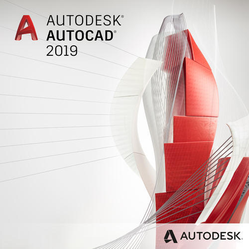 Autocad 2018 Software Online Activation