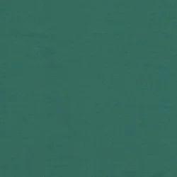 Piece Dyed Plain Fabric