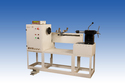 LT Coil Winding Machines