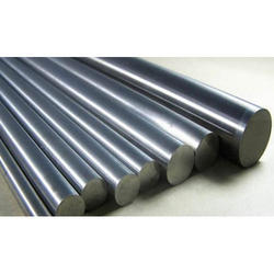 Cold Drawn Bright Steel Half Round Bar