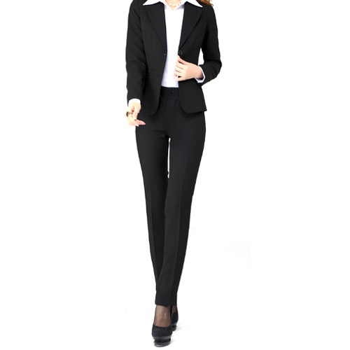 College Womens Coat Pant At Rs 4800 Piece Ladies Coat