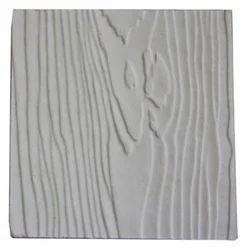 Everest  Fiber Cement Plank