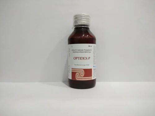 Optidex P