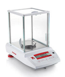 PAG213 Analytical Balance