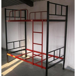 2020*970*1800 Mm Metal Bunk Bed