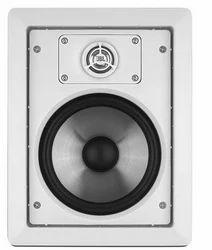 JBL SP6II Speaker