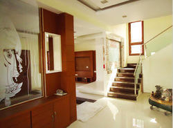 Interior Renovation Services, in Pan India