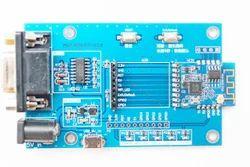 Hlk M35 Wifi Module Start Kit