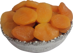 Dehydrated Turkal (Apricot)
