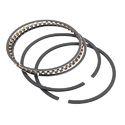 Industrial Piston Rings