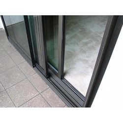 soundproof windows nyc china sound proof window philippines of aluminium frame proofing windows the best 2018