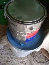 Industrial Paint Colour