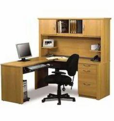 Used Computer Furniture