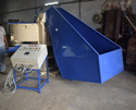 Semi Automatic Dry Mix Mortar Plant