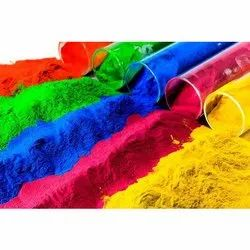 Megha Products Reactive ME Dyes, Packaging Size: 20 Kg