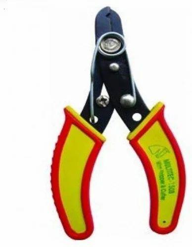 Multitech Wire Cutter 150MB, तार कटर - R. N. Enterprises ...