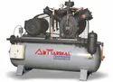 15T2 - High Pressure Air Compressor
