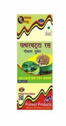 Herbal Pathar Chatta with Gokhru Juice 500 Ml