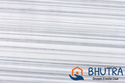 Imported Equator White Marble