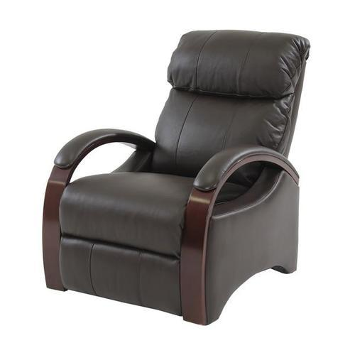 product folding chair recliner foam sleeper detail hospital bed