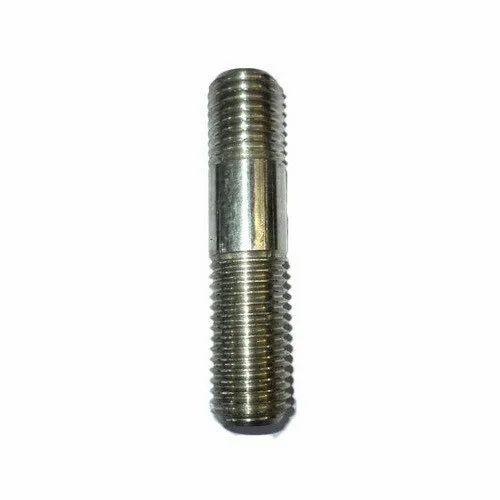 ASTM A193 Gr. B7 Cadmium Coated Studs