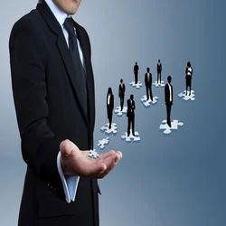 Kuwait Recruitment Services