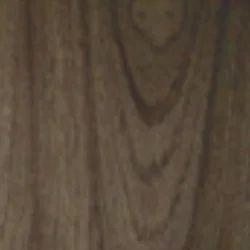 Globenits Ash Tree Smoked Oak Flooring
