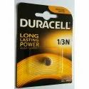 Cr 1/3n Duracell  Battery