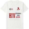 160 GSM Cotton Promotional T Shirt