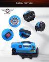 Rotomac Roto100-288 4 Pressure Washer
