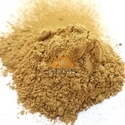 Jambul Powder