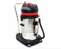Industrial Dry Vaccum Cleaner
