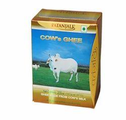 Cows Ghee 200 Ml