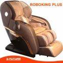Automatic Zero Gravity Massage Chair
